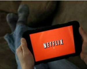 Netflix Gets Download Feature: Here